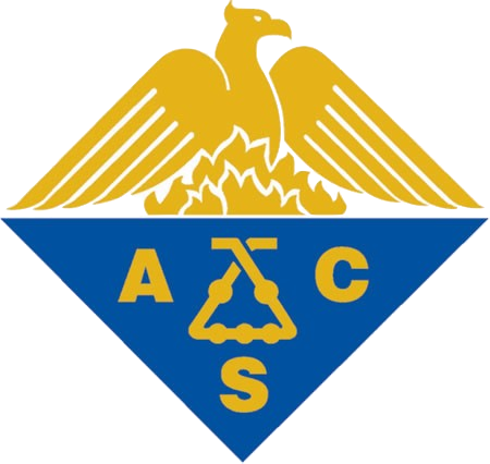 ACS-logo-transparent