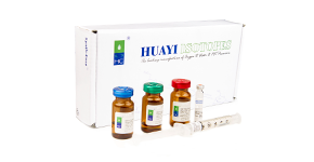 Reagent kit supplier: NUCMEDCOR provides RK-301